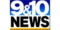 9 & 10 news skycam